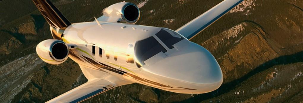 Cessna-M2-Picture-Stock