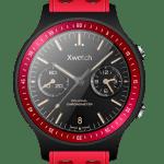 Xwatch-2