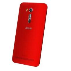 ZenFone Go RED