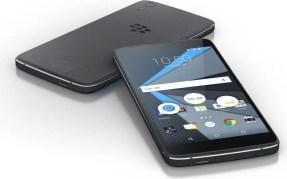 BlackBerry Hamburg-3