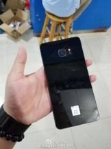 Galaxy Note7-2