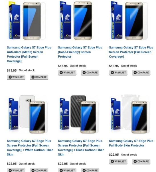 Galaxy S7 edge+-1
