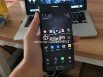 Galaxy Note7-1