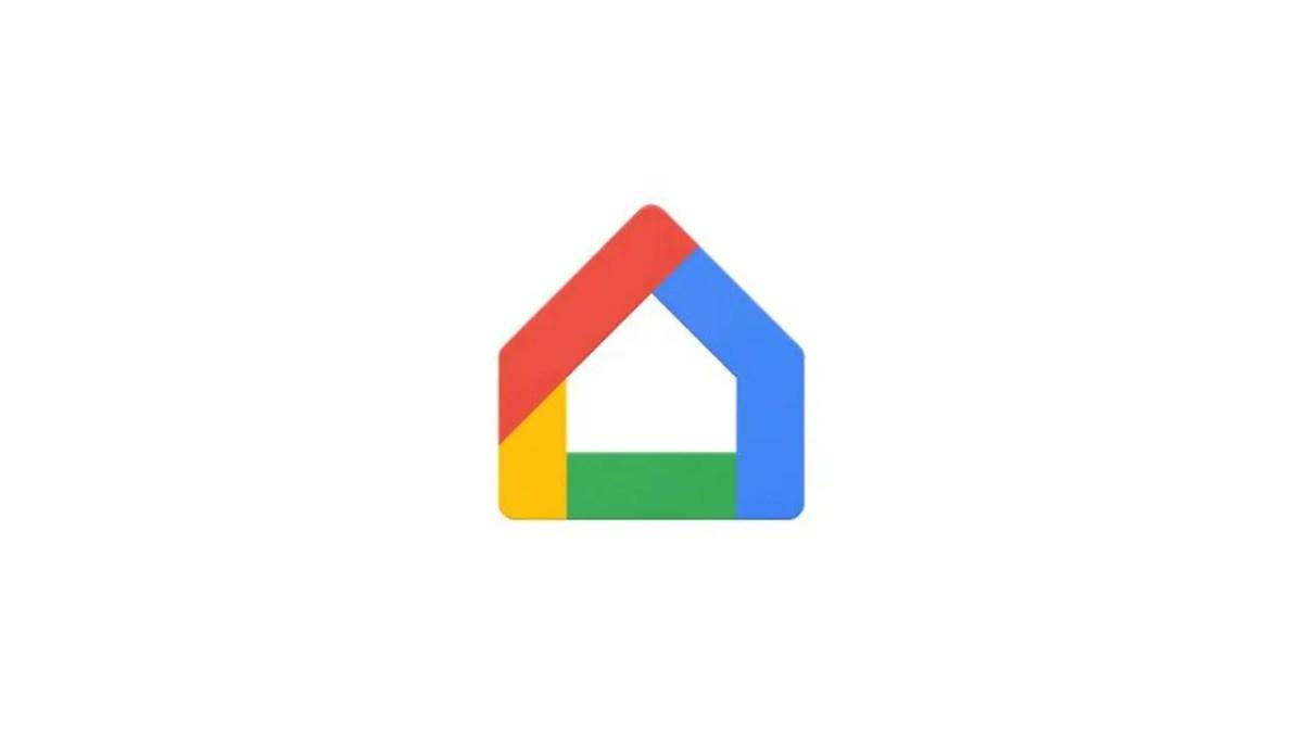 「Google Home」でユーザーごとの音声認識機能「ボイスマッチ」が利用可能に