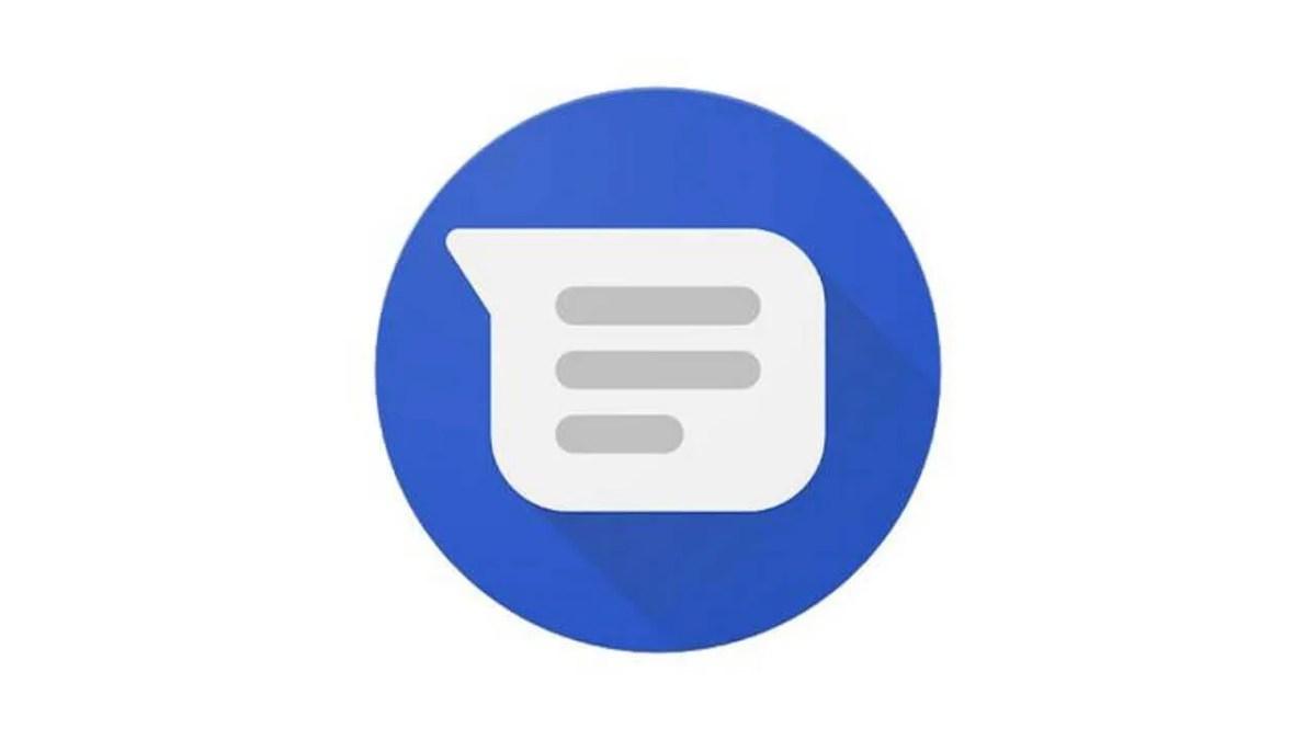 「Android メッセージ」がアップデート、WEB版が利用可能に