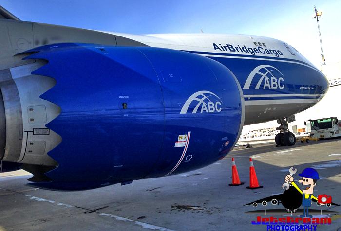 abc7476