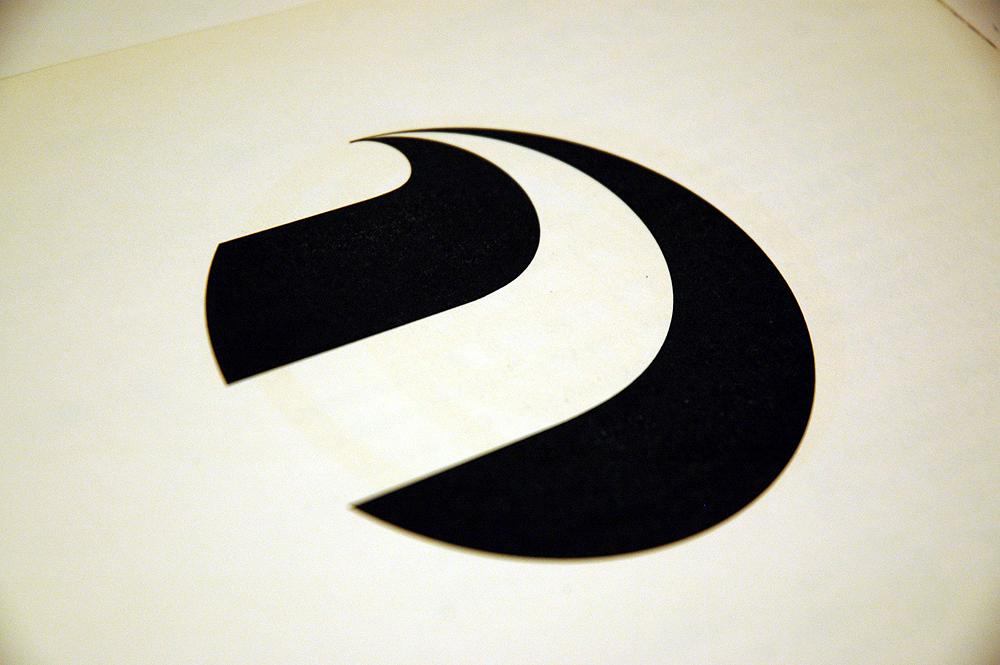 Maniakers JEXPO '70 [logo 1]