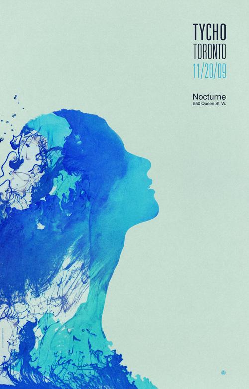 iso50-nocturne_studio_INV_full