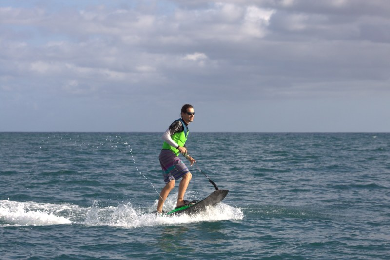 Jet Surf Canary - Winter (14)
