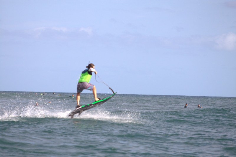 Jet Surf Canary - Winter (15)