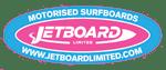 Jet Board Limited