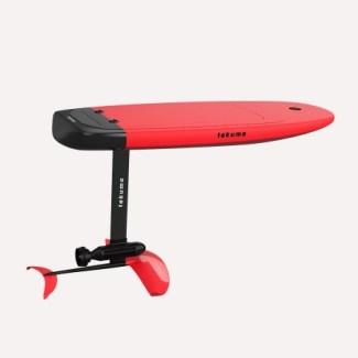 Efoil Takuma Jet Surf Canary