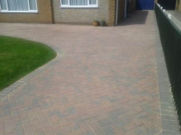 Block Paving Driveway Cleaning Grimsby, Block Paving Driveway Cleaning Cleethorpes, Block Paving Driveway Cleaning Louth, Block Paving Driveway Cleaning Immingham, Block Paving Driveway Cleaning Caistor, Block Paving Driveway Cleaning Scunthorpe, Block Paving Driveway Cleaning Lincoln