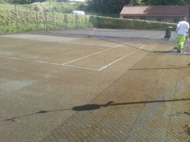 Tennis Court Cleaning Lincolnshire, Tennis Court Cleaning Grimsby, Tennis Court Cleaning Scunthorpe, Tennis Court Cleaning Lincoln, Tennis Court Cleaning Skegness, Tennis Court Cleaning Louth, Tennis Court Cleaning Hull