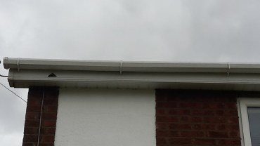 Fascia Cleaning Grimsby, Fascia Cleaning Cleethorpes, Fascia Cleaning Louth, Fascia Cleaning Caistor, Fascia Cleaning Louth, Fascia Cleaning Immingham, Fascia Cleaning Scunthorpe
