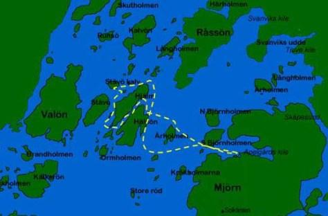 stigfjorden1