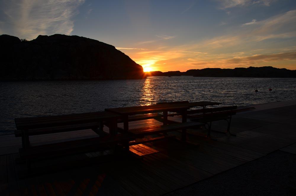 solnedgång 1