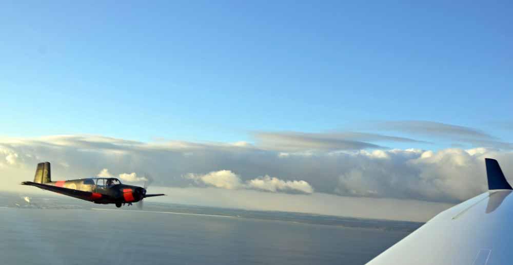 flygning m Anders -_6391_redigerad-1
