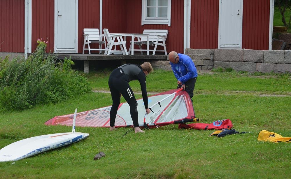 windsurf 6