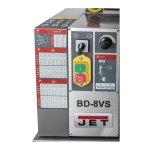 BD-8VS_50000911M_2