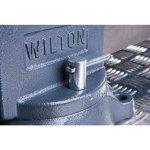 WILTON_63301_3