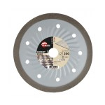 timanttilaikka-laatalle-125mm