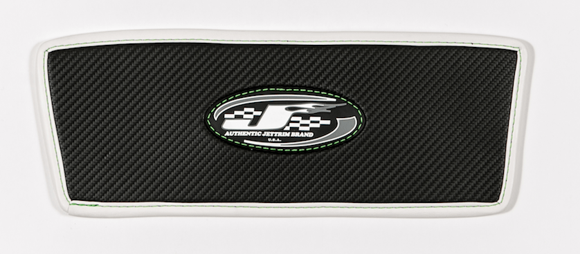 sj stock custom mat