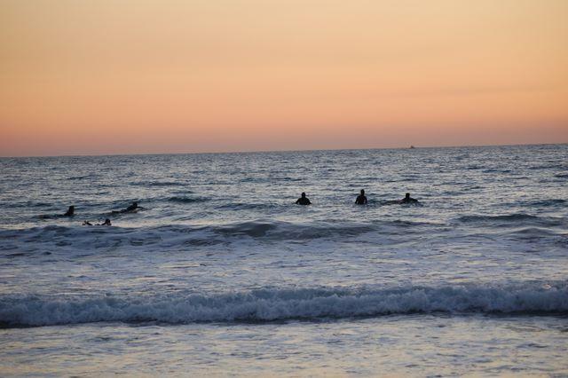 photos_surf.jpg