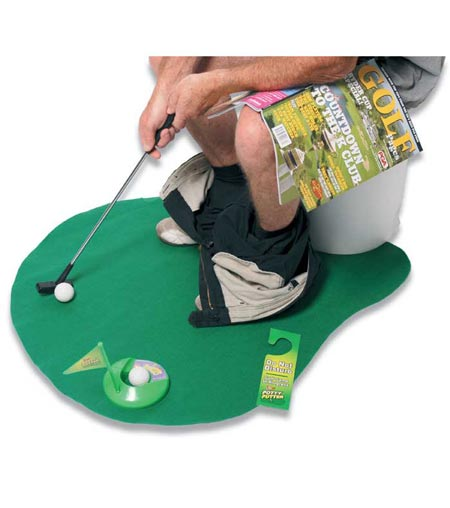 golf_wc.jpg
