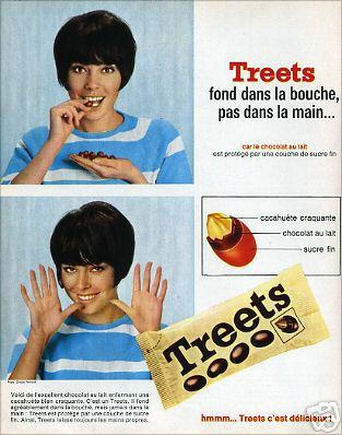 treets.jpg