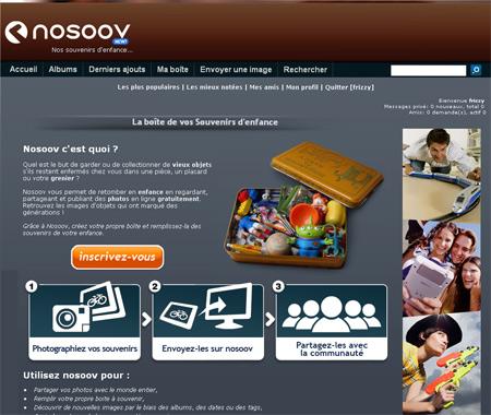 nosoov