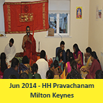Jun2014-HHVisit-MK
