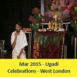 Mar2015-Ugadi-West