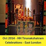 Oct2014-HHTiru