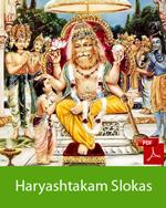 haryashtakam