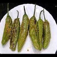bhariwali