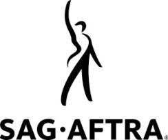 la-et-ct-sag-aftra-logo-20140501