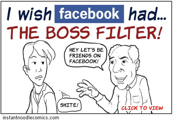 instant_noodle_comics_bossfilter_facebook_01