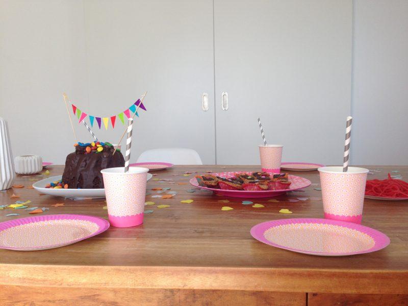 4ter_Geburtstag_L