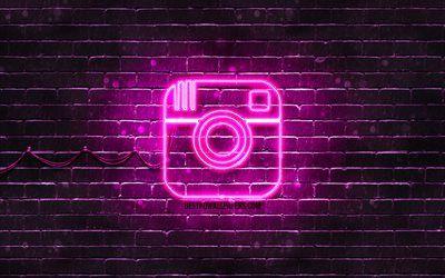 Das Instagram-Glossar für dein Social Media Mix