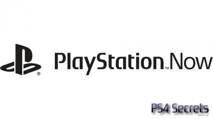 Le service Playstation Now en bêta privée