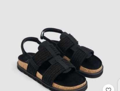 Handmade sandal for special feet   Jeugmark