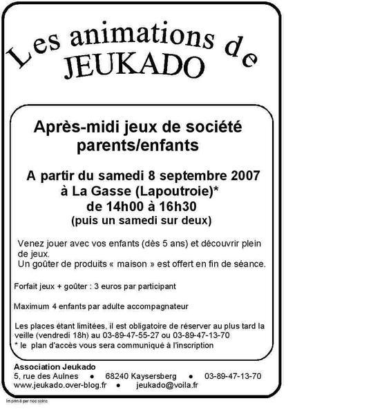 apres-midi-jeux.jpg