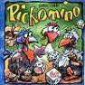 Pickomino-small-copie-1.jpg