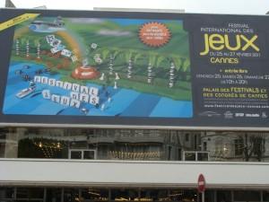 jeukado cannes 2011