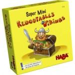 redoutables-vikings
