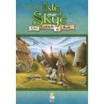 isle-of-skye-vf