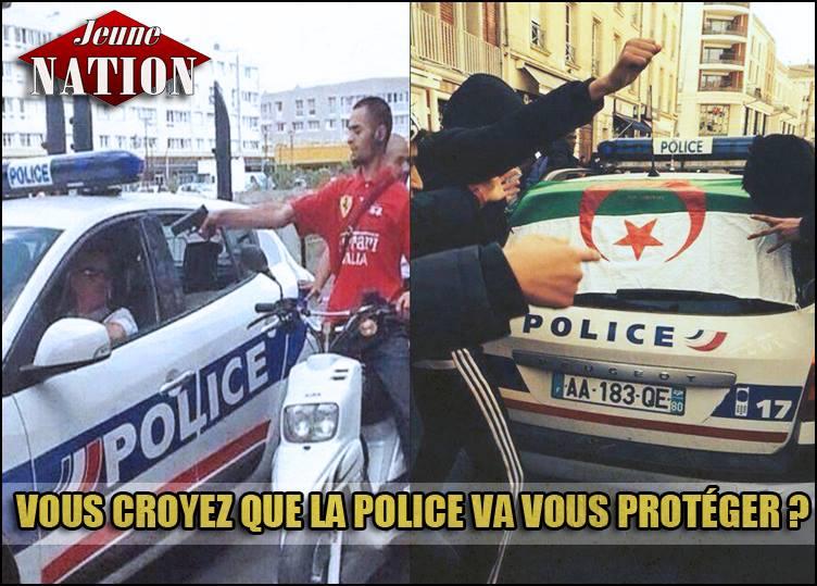 police_protection_jeune_nation
