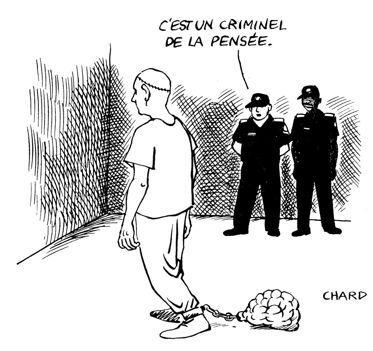 042  chard revisionnisme  criminel de la pense hp policier cerveau