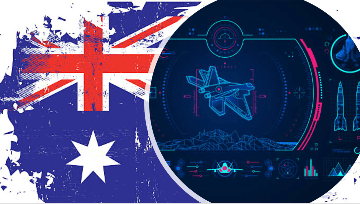 Pen#6 Algorithmic Risk and Military Intelligence: An Australian Perspective
